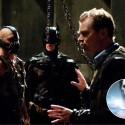 Exclusive interview with Christopher Nolan! by Rodrigo Perez