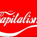 Capitalism: Cult or Free Will Market?