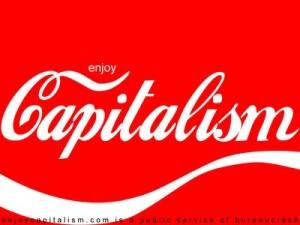capitalism-coke