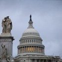 Sequestration likely to shrink U.S.A.'s Hegemony