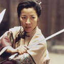 Crouching Tiger Hidden Dragon Sequel on it's Way!