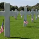 "Endless War! Washington Finally Admits the True Reality of the ""War on Terror"""