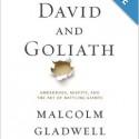 David v. Goliath – The next game changer?